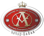 Академија за пословну економију